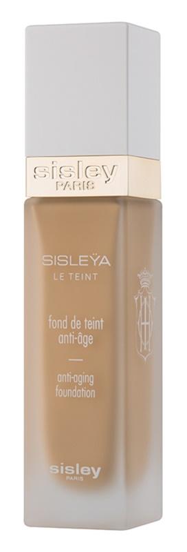 Sisley Sisleÿa Anti-Aging Foundation protivráskový make-up