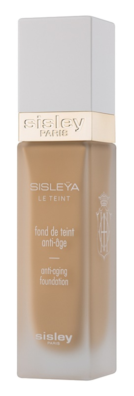 Sisley Sisleya protivráskový make-up