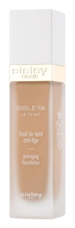 Sisley Sisleÿa Anti-Aging Foundation антивіковий тональний крем