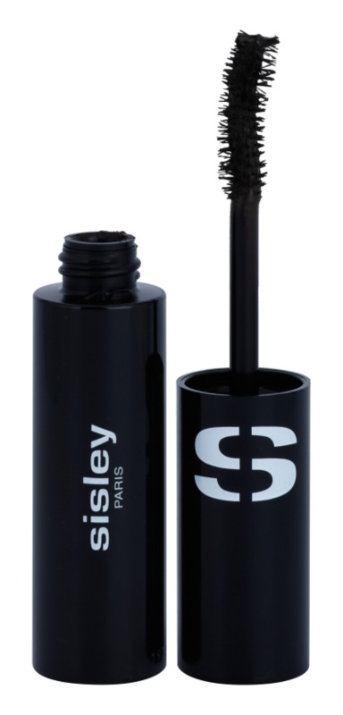 Sisley So Curl Curl and Hold Mascara
