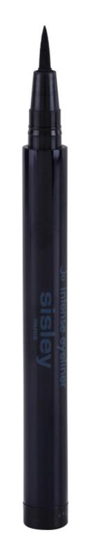 Sisley So Intense svinčnik za oči z intenzivno barvo