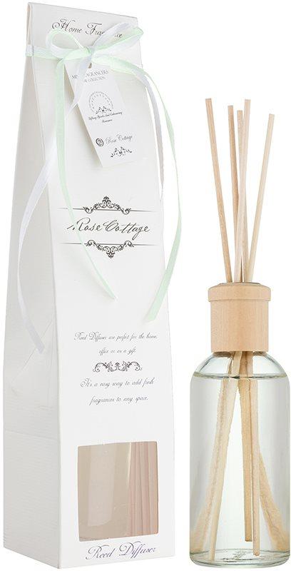 Sofira Decor Interior Jasmine aróma difúzor s náplňou 100 ml