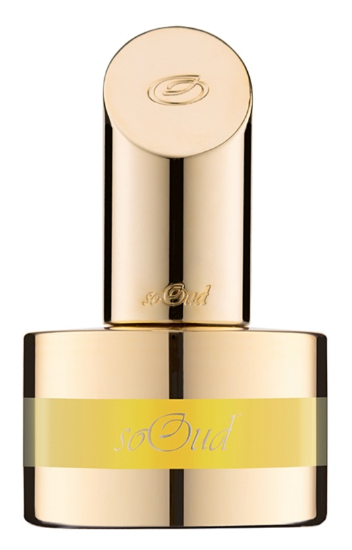 SoOud Nur ekstrakt perfum dla kobiet 30 ml