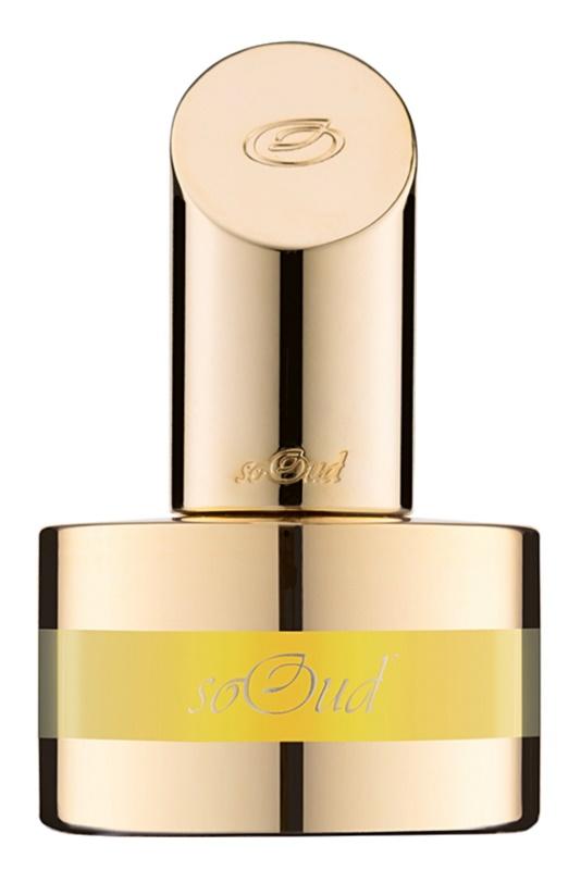 SoOud Nur parfémový extrakt pro ženy 30 ml