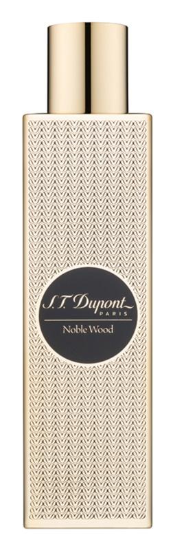 S.T. Dupont Noble Wood woda perfumowana unisex 100 ml