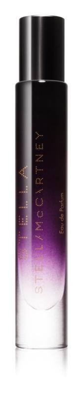 Stella McCartney Stella eau de parfum para mujer 7,4 ml roll-on