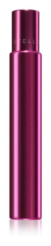 Stella McCartney POP eau de parfum pentru femei 7,4 ml roll-on