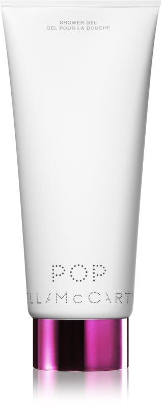 Stella McCartney POP żel pod prysznic dla kobiet 200 ml