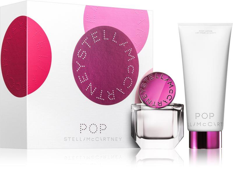 Stella McCartney POP Gift Set I.