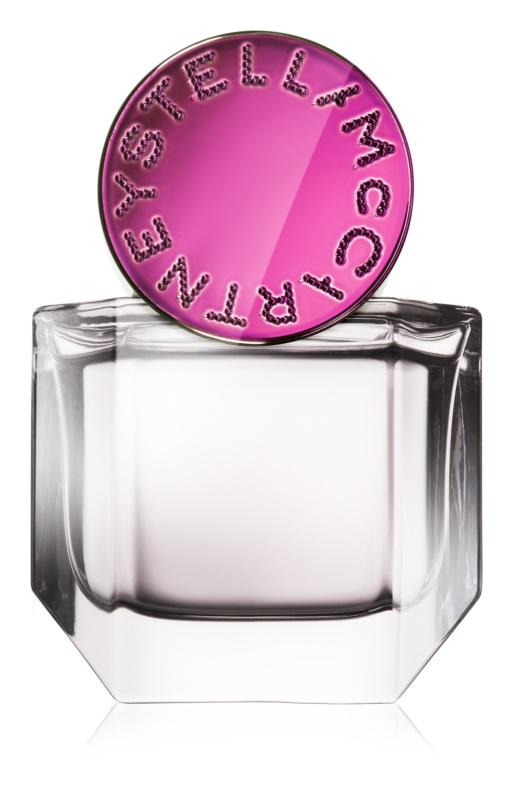 Stella McCartney POP eau de parfum pour femme 30 ml
