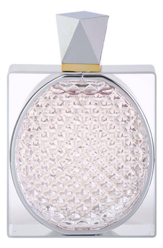 Stella McCartney L.I.L.Y eau de parfum nőknek 50 ml