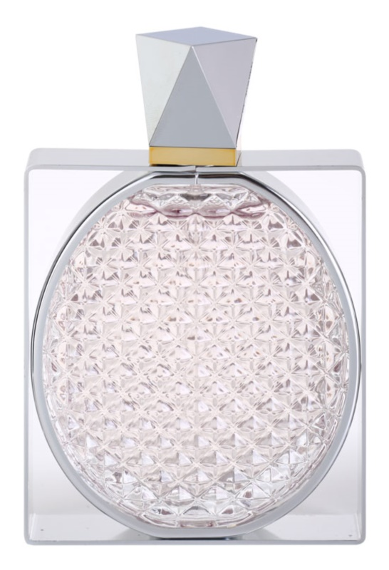 Stella McCartney L.I.L.Y eau de parfum per donna 50 ml