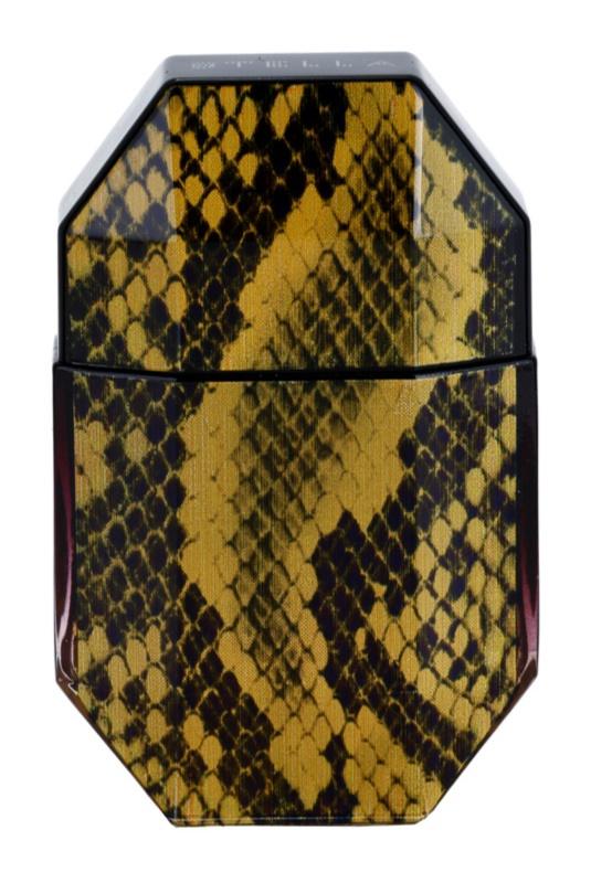 Stella McCartney Stella The Print Collection 2015 Eau de Parfum für Damen 30 ml