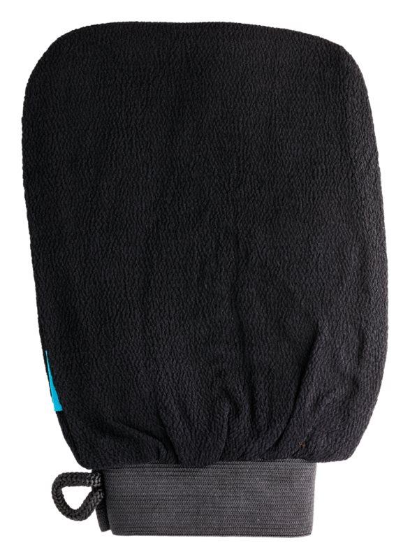 St.Tropez Prep & Maintain peelinghandschoen voor een egale bruining