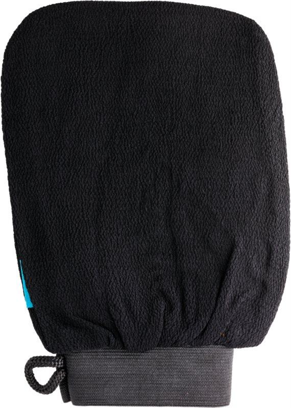 St.Tropez Prep & Maintain piling rokavica za enakomerno porjavelost
