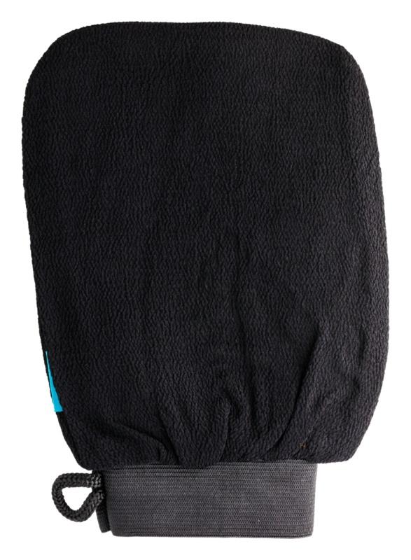 St.Tropez Prep & Maintain рукавичка для нанесення пілінгу для рівномірної засмаги