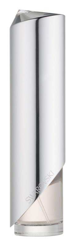 Swarovski Aura woda toaletowa dla kobiet 75 ml napełnialny