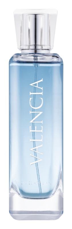 Swiss Arabian Valencia Eau de Parfum for Women 100 ml