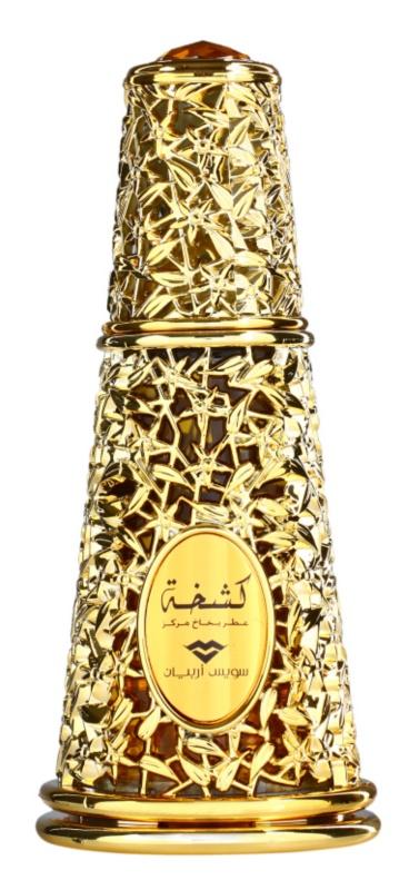 Swiss Arabian Kashkha woda perfumowana unisex 50 ml