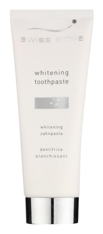 Swiss Smile Snow White pasta za izbjeljivanje zuba