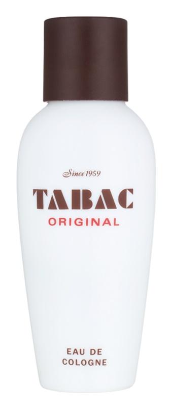 Tabac Tabac eau de Cologne pour homme 300 ml sans vaporisateur