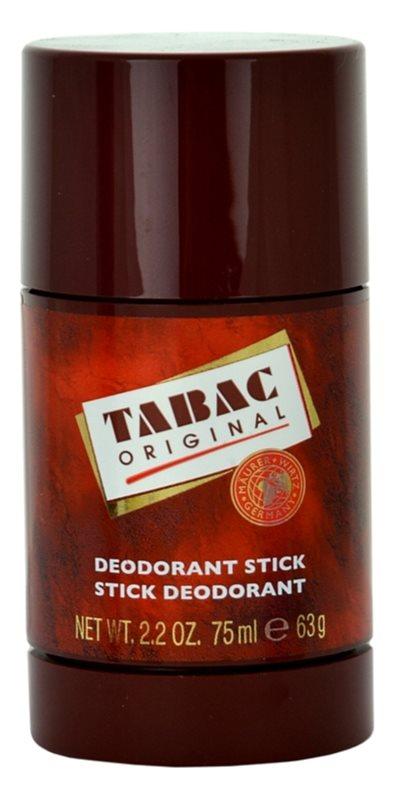 Tabac Tabac Deodorant Stick for Men 75 ml