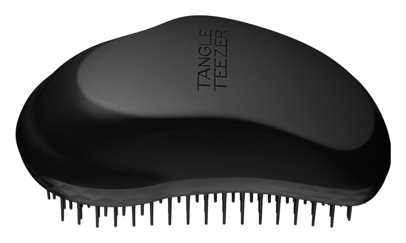 Tangle Teezer The Original Haarborstel