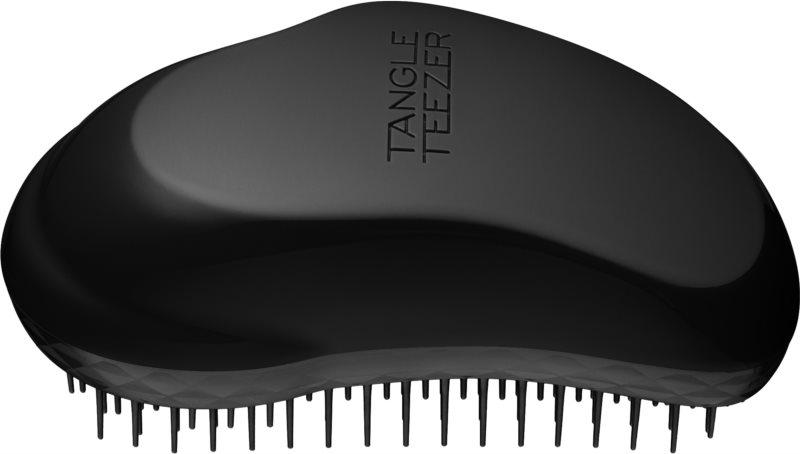Tangle Teezer The Original szczotka do włosów