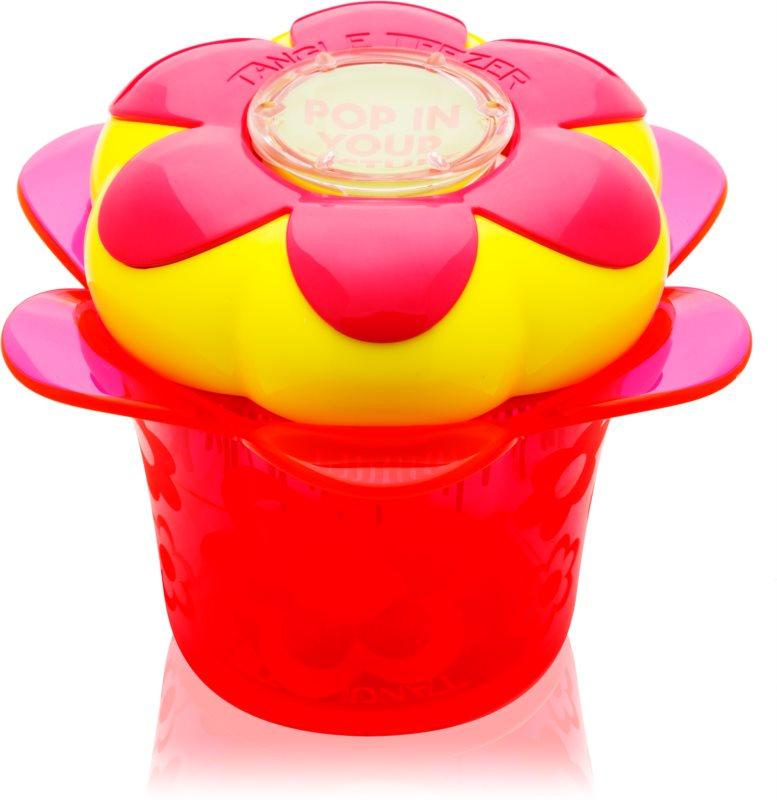Tangle Teezer Magic Flowerpot szczotka do włosów dla dzieci