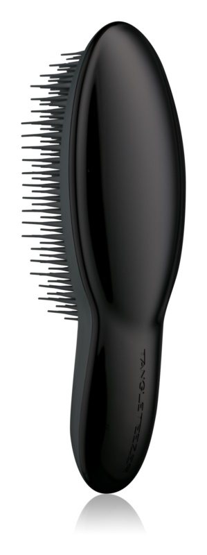 Tangle Teezer The Ultimate kartáč na vlasy