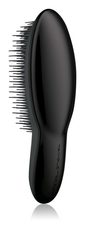 Tangle Teezer The Ultimate Щітка для волосся