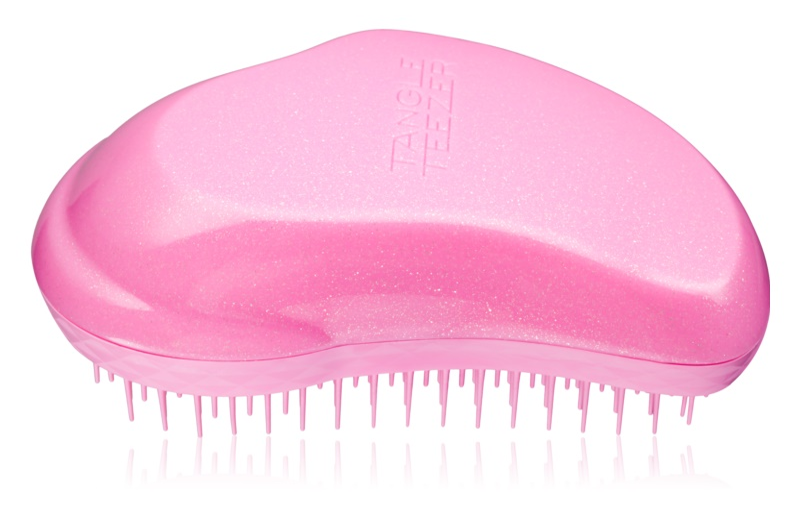 Tangle Teezer The Original Hair Brush