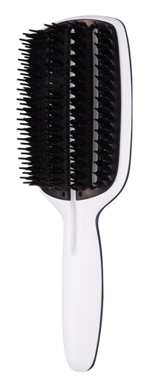 Tangle Teezer Blow-Styling Haarbürste
