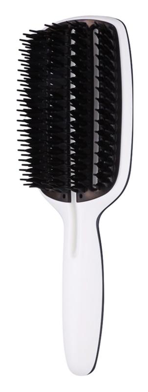 Tangle Teezer Blow-Styling kartáč na vlasy