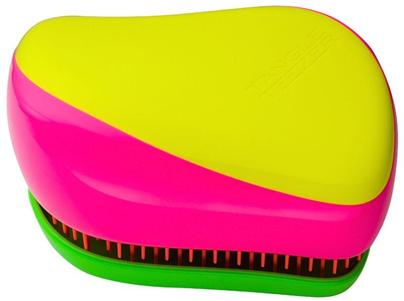 Tangle Teezer Compact Styler escova de cabelo