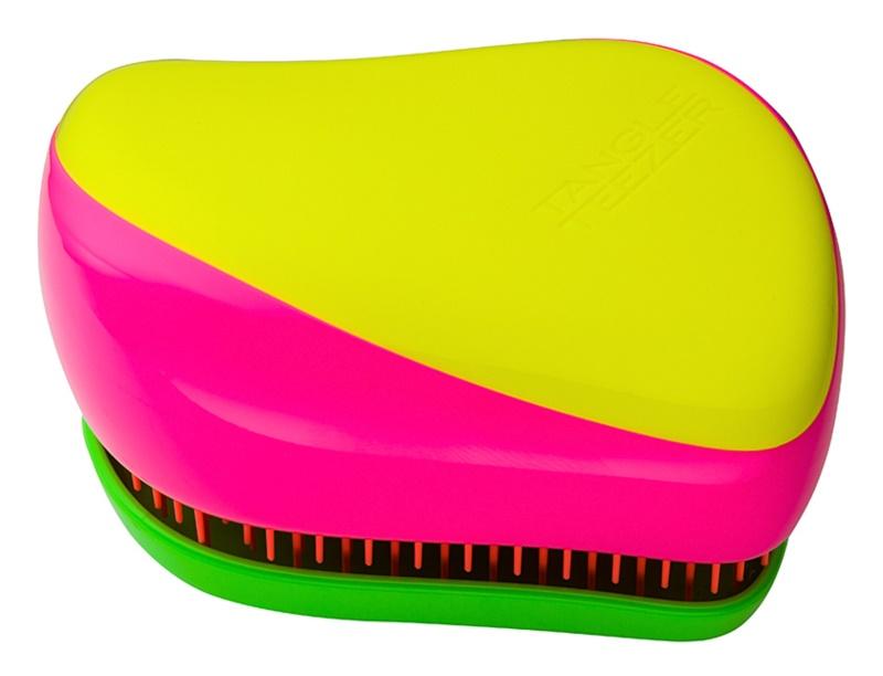 Tangle Teezer Compact Styler kartáč na vlasy