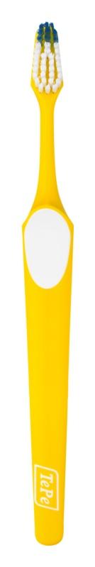 TePe Nova Medium zubní kartáček medium