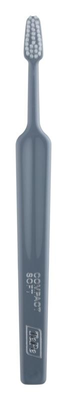 TePe Select Compact cepillo de dientes suave