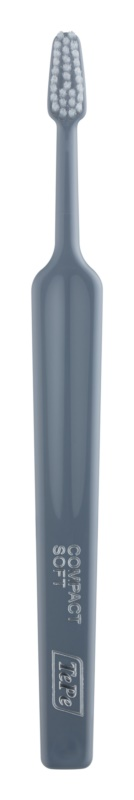 TePe Select Compact četkica za zube soft