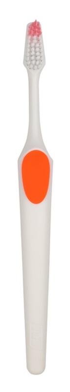 TePe Nova Extra Soft cepillo de dientes x-suave