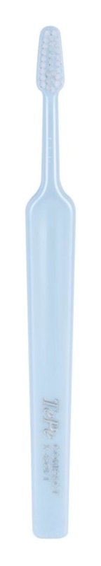 TePe Select Compact fogkefe x-soft