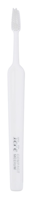 TePe Select Compact zubná kefka medium