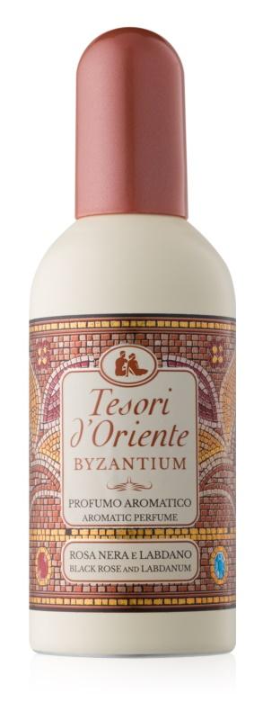 Tesori d'Oriente Byzantium parfumovaná voda pre ženy 100 ml