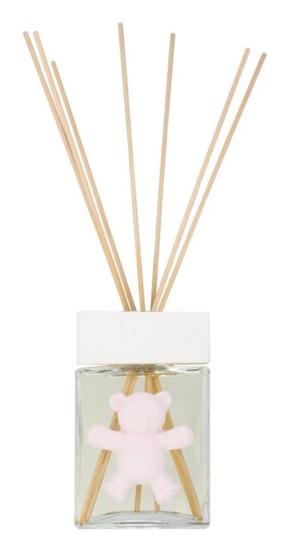 THD Diffusore Baby Rosa Coca Friz aroma difuzor cu rezervã 200 ml