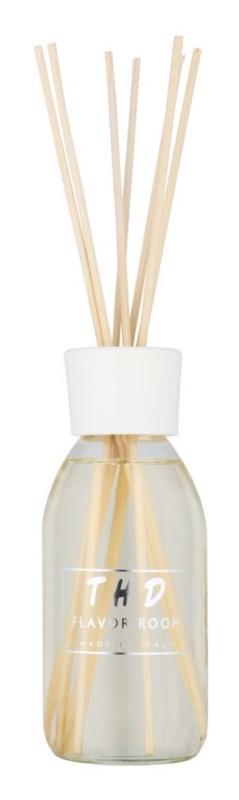 THD Diffusore Fior Di Luna diffusore di aromi con ricarica 200 ml