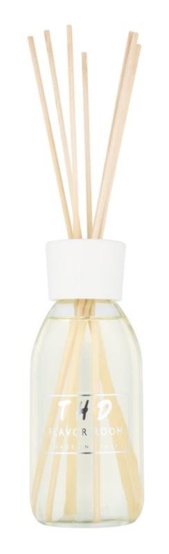 THD Diffusore Sylvester aroma difuzor cu rezervã 200 ml
