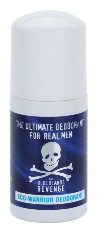 The Bluebeards Revenge Fragrances & Body Sprays Deodorant roll-on