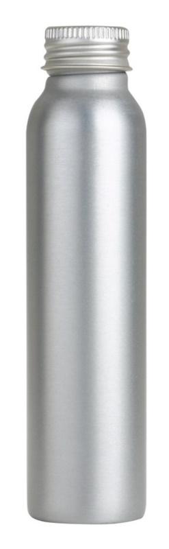 The Different Company Oriental Lounge parfémovaná voda unisex 90 ml náplň