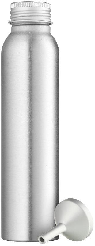 The Different Company Rose Poivree eau de parfum nőknek 90 ml töltelék