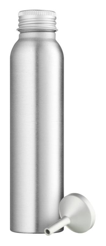 The Different Company Rose Poivree eau de parfum pour femme 90 ml recharge